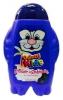 Coluutti Kids Шампунь-гель для душа, 300 мл - Гель для душа-шампунь Coluutti Kids Shower + Shampoo Wildberry для детей, 300 мл.