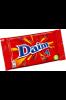 Daim Шоколад (4 x 28 g), 112 гр - Шоколад Daim 4 полоски по 28 гр, 112 гр.