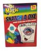 Dr.Magic Салфетки для стирки смешанного белья, 20 шт
