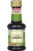 Dr. Oetker Пищевой краситель зелёный, 30 мл.