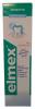 Elmex Паста зубная для чувств. зубов отбеливающая, 75 мл