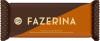 FAZER Fazerina Шоколад, 121 гр