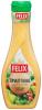 FELIX Соус томат и перец чили, 375 гр