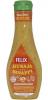 FELIX Соус салатный медово-горчичный,  375 гр