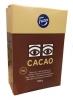 Fazer Cacao Какао, 200 гр - Какао-порошок Fazer Cacao высокое качество для десертов, выпечки или напитка
