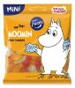 Fazer Moomin Конфеты фруктовые, 80 гр