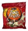 Fazer Tutti Frutti Мармелад жевательный, 350 гр