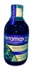 Ferromax Экстракт железа, сироп, 500 мл
