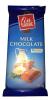 Fin Carre Шоколад молочный, 100 гр