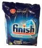 Finish Порошок д/посудомоечной машины, 1.5 кг - Порошок Finish Classic Power Powder для посудомоечной машины, 1.5 кг