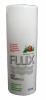 Flux Dry Routh Gel увлажняющий гель для полости рта, 50 мл - Flux Dry Routh Gel увлажняющий гель для полости рта, 50 мл