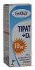 Gefilus Tipat + D3, 7.5 мл - Gefilus Tipat + D3 содержит молочнокислые бактерии и витамин D3, которые стимулируют нормальную работу иммунной системы.