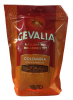 Gevalia Colombia Кофе в/у, 200 гр