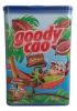 Goody Cao, 800 гр