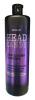 Head Candy Кондиционер для светлых волос, 750 мл