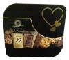 Henry Lambertz Печенье с шоколадом, 1 кг