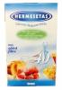 Hermesetas Заменитель сахара, 90 гр