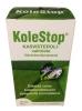 KoleStop Для нормального уровня холестерина, 60 табл