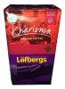 Löfbergs Kharisma Кофе молотый (Степень обжарки №4), 500 гр
