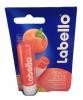 Labello Помада для губ персиковая, 1 шт