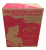 Ladyvita Mama витамины для беременных и кормящих женщин, 120 шт