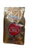 Lavazza Qualita ORO Кофе в зернах, 1 кг