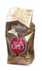 Lavazza Qualita ORO Кофе в зернах, 500 гр