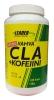 Leader Vahva CLA + Kofeiini 100 капс. - Leader Vahva CLA + Kofeiini конъюгированная линолевая кислота (CLA) и кофеин препарат, 100 капс.