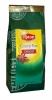 Lipton Чай зелёный, 150 гр - Чай Lipton Clear Green Orient 150 гр