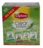 Lipton Чай зелёный 4 вида, 40 шт