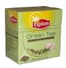 Lipton Чай зелёный, 20 шт - Чай Lipton Green Tea 20 шт