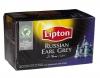 Lipton Чай чёрный (цитрус), 20 шт