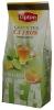 Lipton Чай зеленый цитрусовый, 150 гр