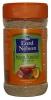 Lord Nelson Чай в гранулах персик, 400 гр - Растворимый чай Lord Nelson в гранулах со вкусом персика, 400 гр. Согревающий ароматный горячий чай или утоляющий жажду напиток порадует Вас.  Способ приготовления: Насыпать в стакан 5  чайных ложек с горкой (приблизительно 20 г) и залить 200 мл холодно