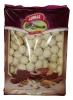 Lumar Вафельные шарики с кремом и какосом, 1 кг - Вафельные шарики Lumar с нежным кремом и стружкой кокоса, 1 кг
