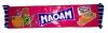 Maoam Конфеты жевательные, 220 гр - Жевательные конфеты Maoam со вкусом колы и фруктов, 10 шт по 22 гр, 220 гр.
