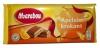 Marabou Шоколад с апельсином, 200 гр - Молочный шоколад Marabou Apelsin Krokant с апельсином (14%), 200 гр