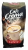 Marila Cafe Crema Espresso Кофе в зернах, 1 кг - Кофе в зернах Marila Cafe Crema Espresso, 1 кг. Хранить в прохладном и сухом месте.