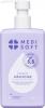 Medisoft Крем для рук, 300 мл