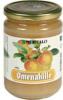 Meritalo Варенье яблочное, 400 гр - Яблочное варенье Meritalo Omenahillo, 400 гр