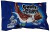 Mister Choc Молочный шоколад с нугой, 350 гр