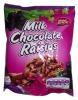 Mister Choc Изюм в шоколаде, 200 гр