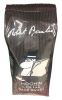 Robert Paulig Кофе молотый темной обжарки №4, 200 гр