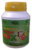 Multivita Juniori MIX Мультивитамины для детей, 200 шт. - Multivita Juniori MIX Мультивитамины для детей, 200 шт.