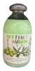 My Time Foambath Olive Пенка для ванны, 500 мл