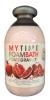 My Time Foambath Pomegranate Пенка для ванны, 500 мл