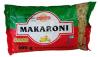 Myllyn Paras MAKARONI Макароны, 400 гр - Myllyn Paras MAKARONI Макароны, 400 гр