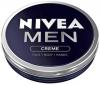 NIVEA MEN Крем увлажняющий, 150 мл