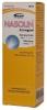 Nasolin nenäsumute 0.5 mg Спрей назальный, 10 мл - Спрей для носа Nasolin nenäsumute 0.5 mg, 10 мл. При заложенности носа.