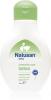 Natusan Baby Лосьон для детей увлажняющий, 250 мл